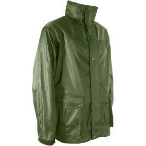 Highlander Tempest Jacket Olive