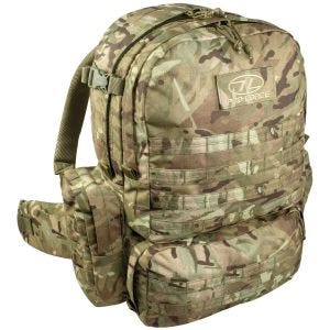 Pro-Force M.50 Pack HMTC