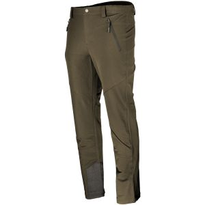 Jack Pyke Dalesman Stretch Trousers Green