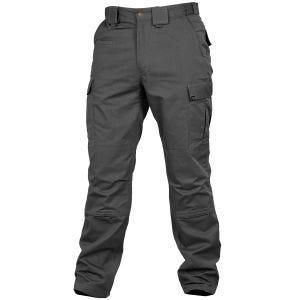 Pentagon T-BDU Pants Cinder Grey