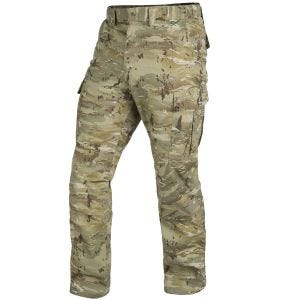 Pentagon T-BDU Pants PentaCamo