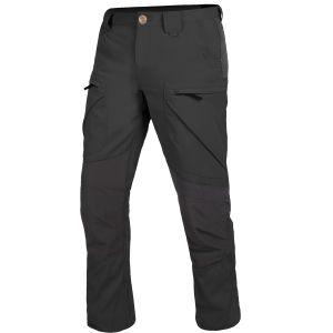 Pentagon Vorras Climbing Pants Black