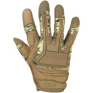 KinetiXx X-Pect Glove Camouflage
