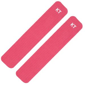 KT Tape 2 Strip Cotton Pink