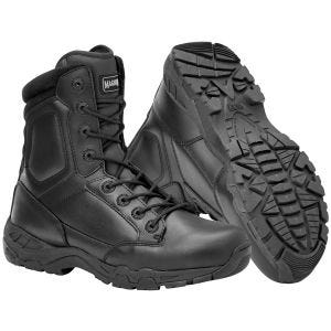 Magnum Viper Pro 8.0 Leather Boots Black
