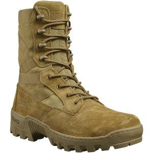 Magnum Spartan XTB Boots Coyote