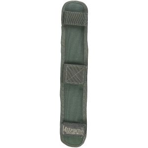 "Maxpedition 1.5"" Shoulder Pad Foliage Green"