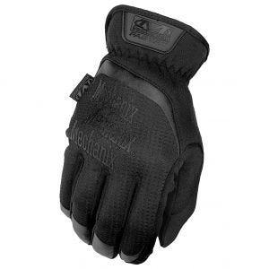 Mechanix Wear FastFit Gloves Covert