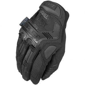 Mechanix Wear M-Pact Tactical Impact Gloves Covert