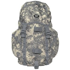 MFH Backpack Recon I 15L AT-Digital