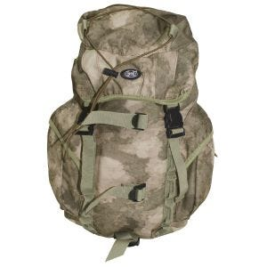 MFH Recon I Backpack 15L HDT Camo AU