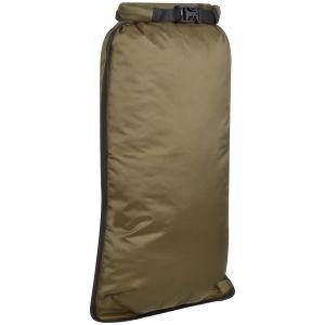 MFH Waterproof Duffle Bag 10L OD Green