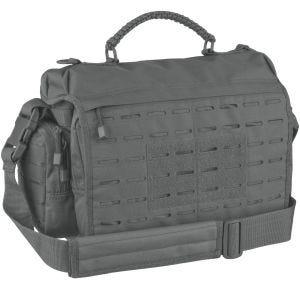 Mil-Tec Tactical Paracord Bag Large Urban Grey
