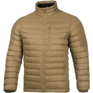Pentagon Geraki Jacket Coyote