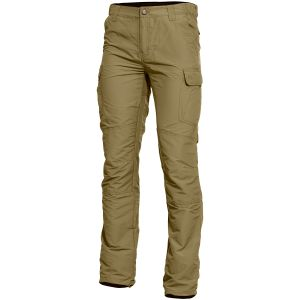 Pentagon Gomati Pants Coyote