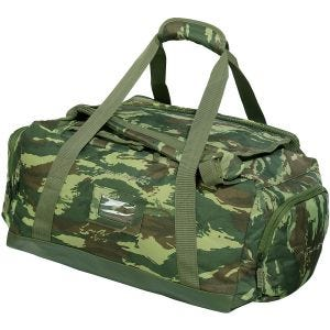 Pentagon Prometheus Bag 45L Greek Lizard