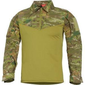 Pentagon Ranger Tac-Fresh Shirt Grassman