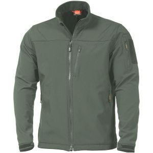 Pentagon Reiner 2.0 Softshell Jacket Grindle Green