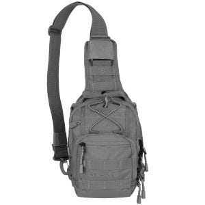 Pentagon UCB 2.0 Universal Chest Bag Wolf Grey