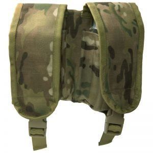 Pro-Force Drop Leg Mag Pouch MultiCam