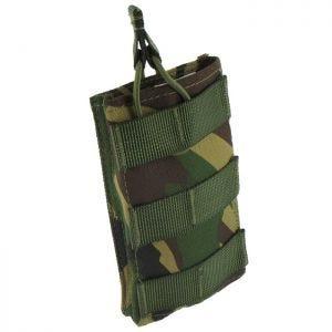 Pro-Force Single M4/M16 Magazine Pouch MOLLE DPM