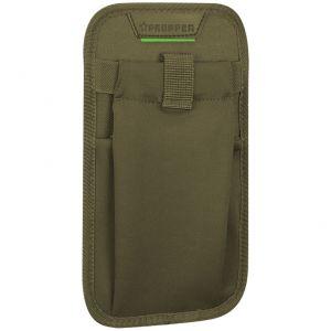 Propper 10x6 Stretch Dump Pocket Olive