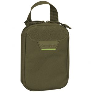 Propper 7x5 Pocket Organiser Olive
