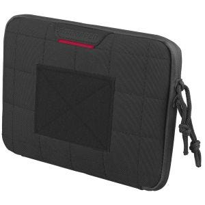 "Propper 8"" Tablet Case Black"