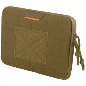 "Propper 8"" Tablet Case Coyote"