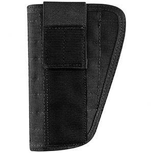 Propper Adjustable Pistol Sleeve Black