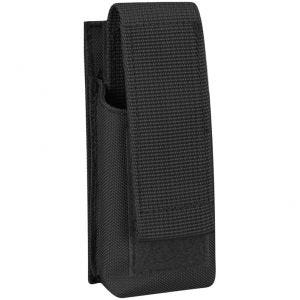 Propper Adjustable Tool Pouch Black