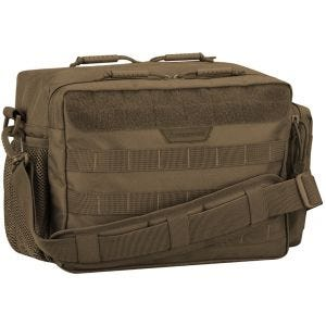 Propper Bail Out Bag Coyote