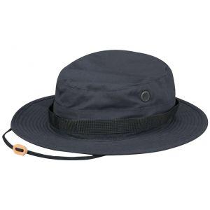Propper Boonie Hat Cotton Ripstop Dark Navy