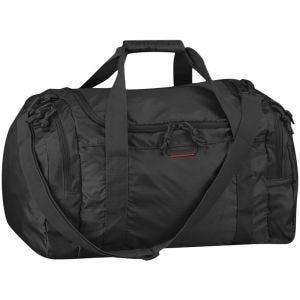 Propper Packable Duffle Bag Black