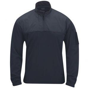 Propper Practical Fleece Pullover LAPD Navy