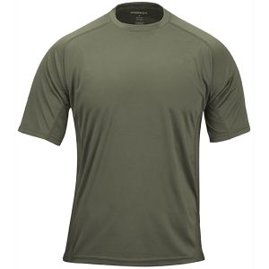 Propper System Tee Olive