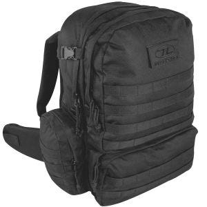 Pro-Force M.50 Pack Black