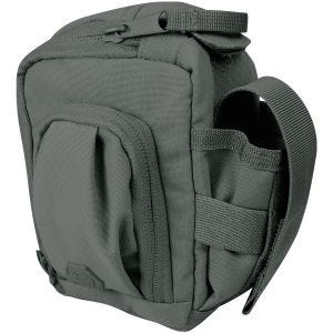 Viper Express Side Winder Pouch Titanium