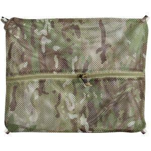 Viper Mesh Stow Bag Extra Large V-Cam