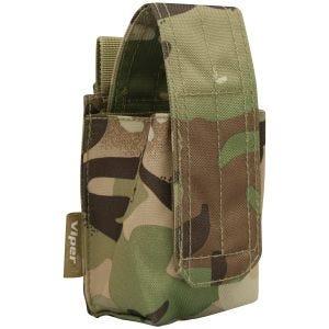 Viper Grenade Pouch V-Cam