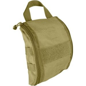 Viper Express Utility Pouch Large Coyote
