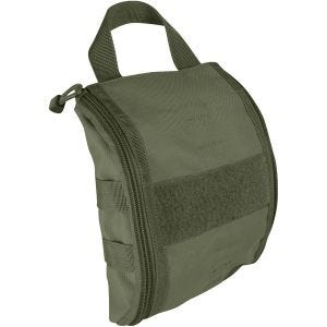 Viper Express Utility Pouch Large Green