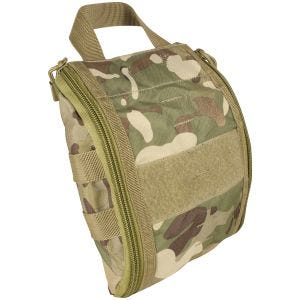 Viper Express Utility Pouch Large V-Cam