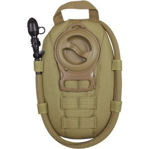 Viper Modular Bladder Pouch Coyote