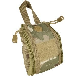 Viper Express Utility Pouch Small V-Cam