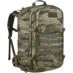 Wisport Crossfire Shoulder Bag and Rucksack A-TACS iX