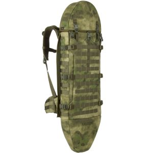 Wisport Falcon Weapon Backpack A-TACS FG