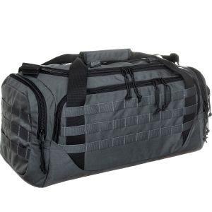 Wisport Stork Bag Graphite