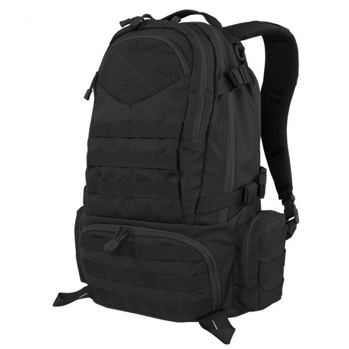 Condor Titan Assault Pack Black