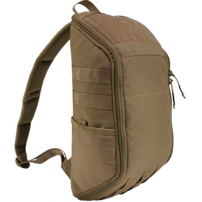 Viper VX Express Pack Dark Coyote